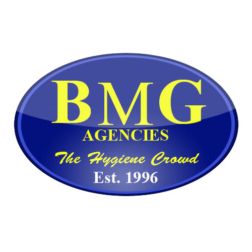 BMG Agencies