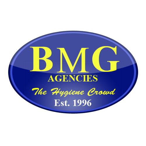 BMG Agencies